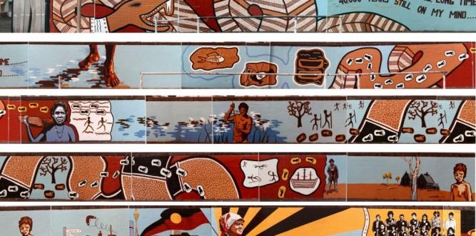 Carol Ruff_40,000_mural