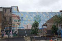 dino-mural-1